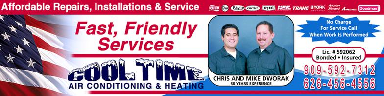 Air Conditioning AC Contractor Central Heating Heater Repair Residential Commercial Contractor Furnace Repair Air Cond Service Installation In Near Me